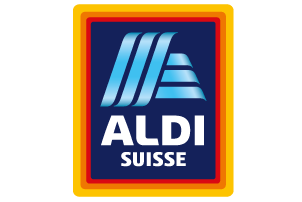 Aldi, Lunch Talk, Arbeitgeber, Job, Karriere, Bewerbung, Student, Absolvent, Employer Branding, Talent