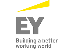EY, Lunch Talk, Arbeitgeber, Job, Karriere, Bewerbung, Student, Absolvent, Employer Branding, Talent